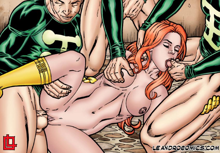 marvel comics x-23 Jackie lynn thomas